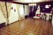 Гостевой оздоровительный дом ЖИВА, с. Озёрное, Светлая на 7 комнат - Фотография 23
