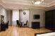 Люкс двухкомнатный:  Номер, 2-местный, 2-комнатный - Фотография 13