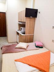 1-комн. квартира, 15 кв.м. на 2 человека, Ленинградский проспект, 29к1, Москва - Фотография 1