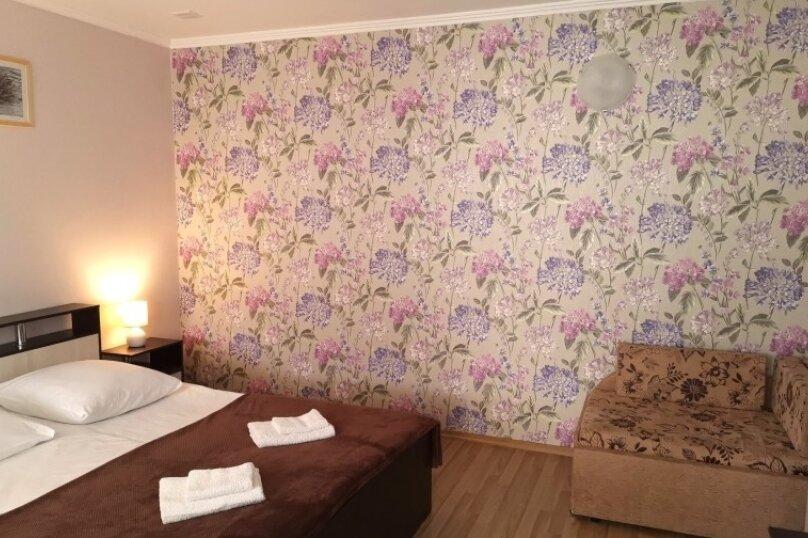 Отдельная комната, СНТ СТ Успех, Фиолентовское шоссе, 156, мыс Фиолент, Севастополь - Фотография 6