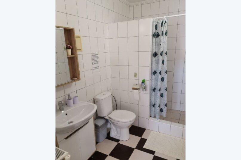 Отдельная комната, СНТ СТ Успех, Фиолентовское шоссе, 156, мыс Фиолент, Севастополь - Фотография 11