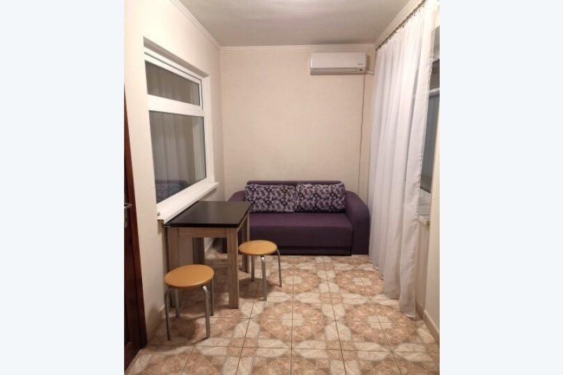 Отдельная комната, СНТ СТ Успех, Фиолентовское шоссе, 156, мыс Фиолент, Севастополь - Фотография 7