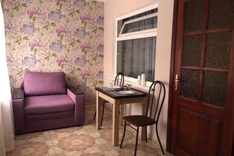 Отдельная комната, СНТ СТ Успех, Фиолентовское шоссе, 156, мыс Фиолент, Севастополь - Фотография 8