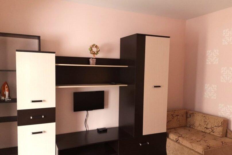 Отдельная комната, СНТ СТ Успех, Фиолентовское шоссе, 156, мыс Фиолент, Севастополь - Фотография 2