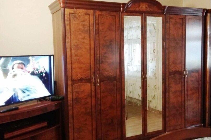 Отдельная комната, СНТ СТ Успех, Фиолентовское шоссе, 156, мыс Фиолент, Севастополь - Фотография 3