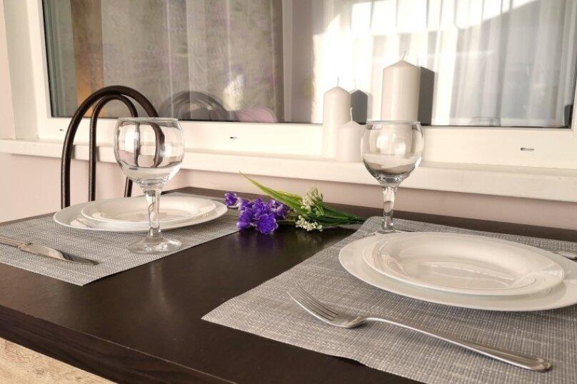 Отдельная комната, СНТ СТ Успех, Фиолентовское шоссе, 156, мыс Фиолент, Севастополь - Фотография 1