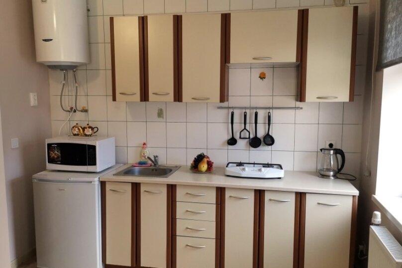 Отдельная комната, СНТ СТ Успех, Фиолентовское шоссе, 156, мыс Фиолент, Севастополь - Фотография 5