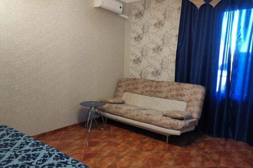 """Гостевой дом """"Кристина"""", Олимпийский переулок, 4 на 19 комнат - Фотография 15"""