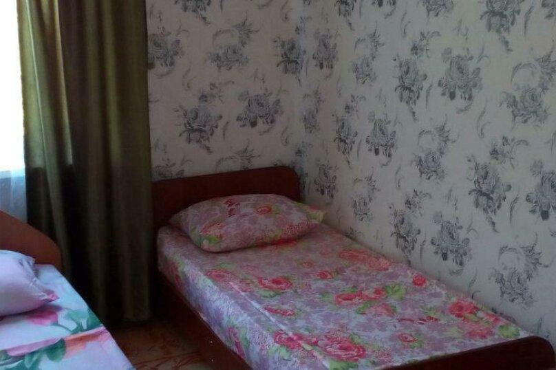 "Гостевой дом ""Марина-Рай"", Захара Топчяна, 4 на 9 комнат - Фотография 14"