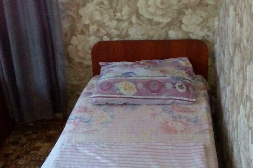 "Гостевой дом ""Марина-Рай"", Захара Топчяна, 4 на 9 комнат - Фотография 19"