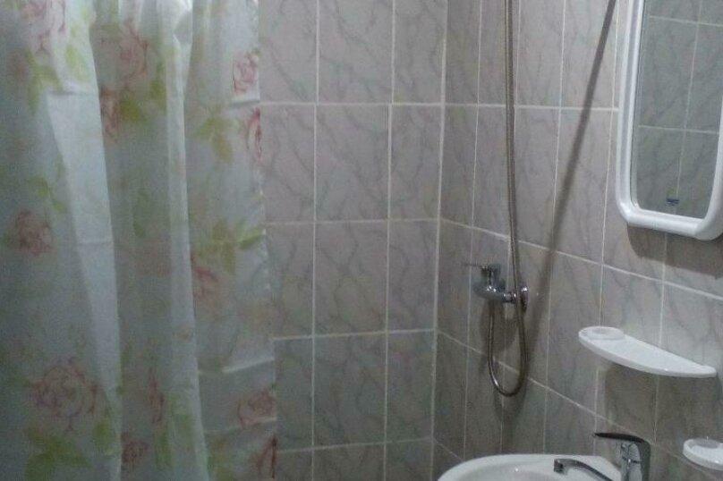"Гостевой дом ""Марина-Рай"", Захара Топчяна, 4 на 9 комнат - Фотография 6"