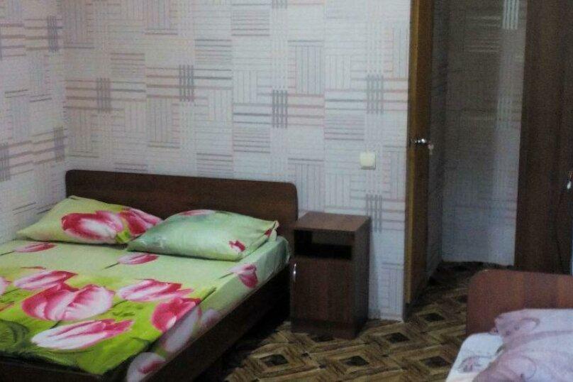 "Гостевой дом ""Марина-Рай"", Захара Топчяна, 4 на 9 комнат - Фотография 7"