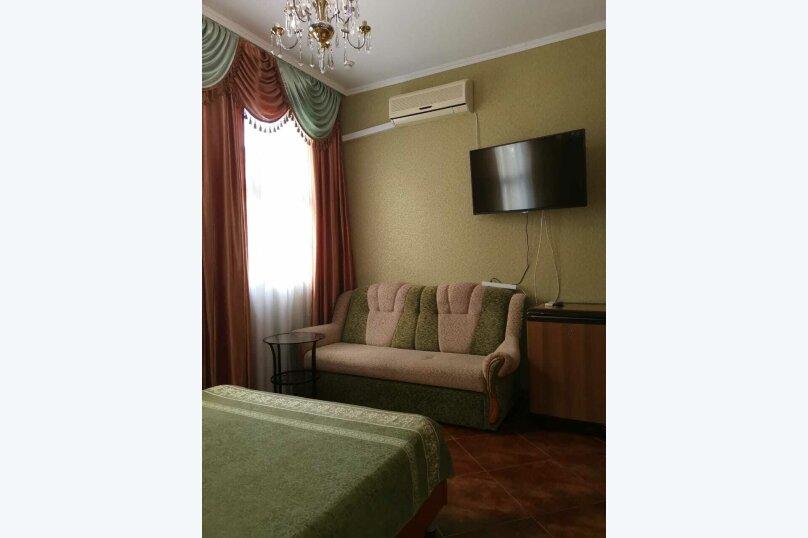 """Гостевой дом """"Кристина"""", Олимпийский переулок, 4 на 19 комнат - Фотография 13"""