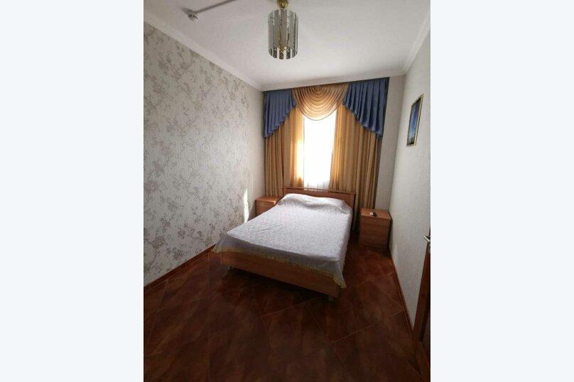 """Гостевой дом """"Кристина"""", Олимпийский переулок, 4 на 19 комнат - Фотография 9"""