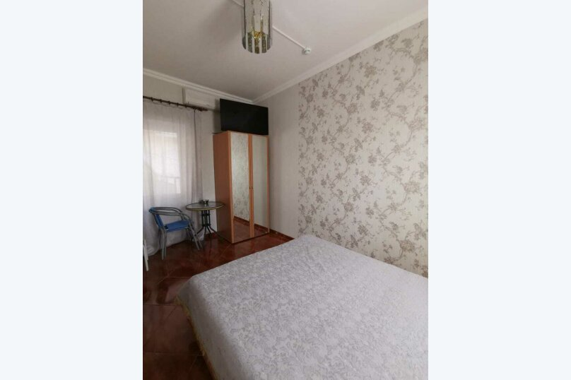 """Гостевой дом """"Кристина"""", Олимпийский переулок, 4 на 19 комнат - Фотография 10"""