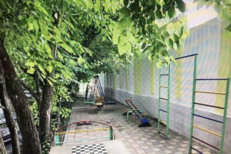 """Гостевой дом """"Кристина"""", Олимпийский переулок, 4 на 19 комнат - Фотография 5"""