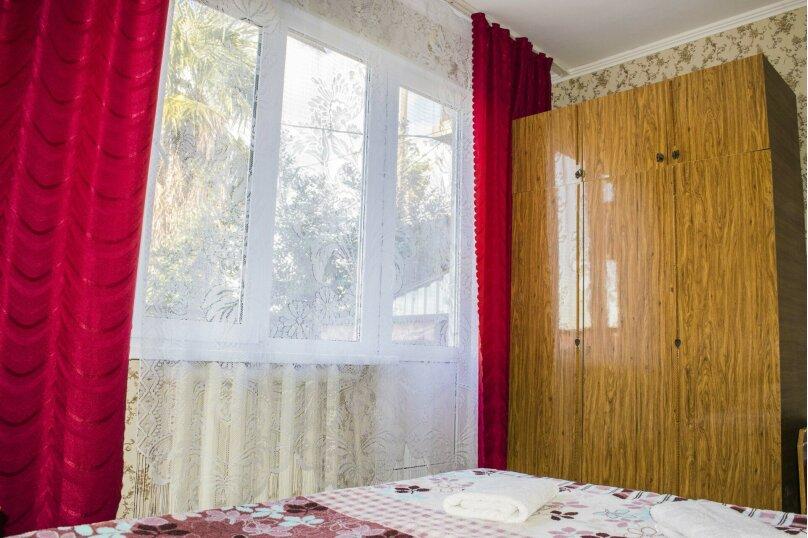 """Гостевой дом """"ТепЛоо"""", Таёжная улица, 6 на 12 комнат - Фотография 43"""