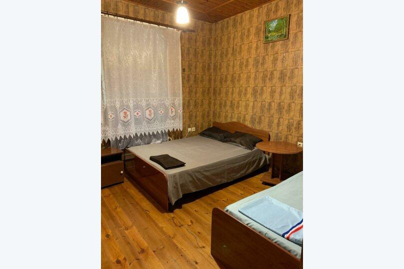 Двухместный, улица Луначарского, 180, Геленджик - Фотография 30
