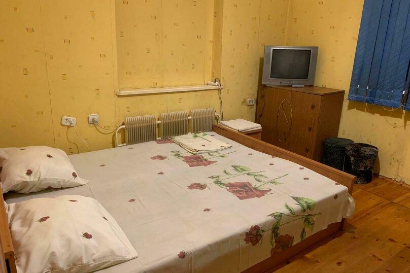 Двухместный, улица Луначарского, 180, Геленджик - Фотография 36