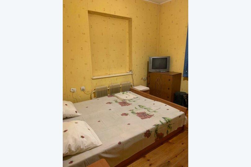 Двухместный, улица Луначарского, 180, Геленджик - Фотография 38