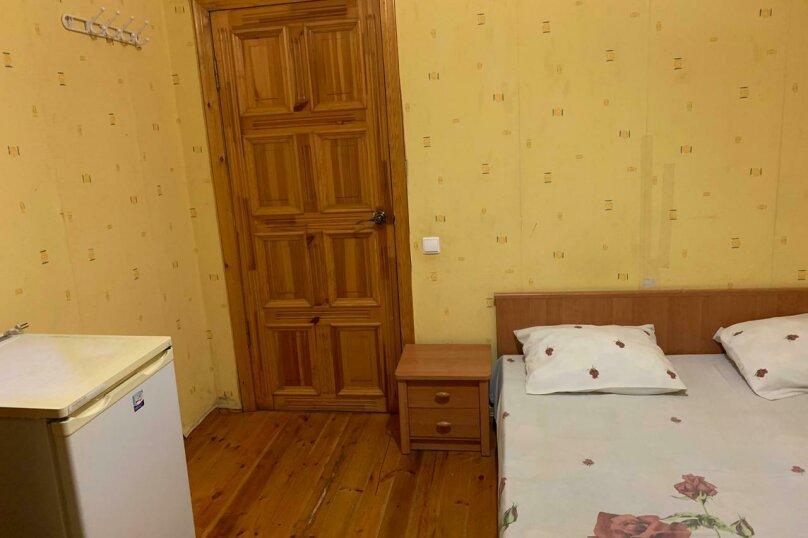 Двухместный, улица Луначарского, 180, Геленджик - Фотография 39