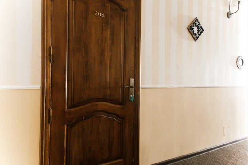 """Мини-отель """"Family Park Hotel"""", улица Кирова, 11 на 15 номеров - Фотография 22"""