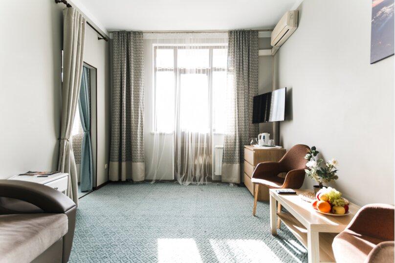 """Мини-отель """"Family Park Hotel"""", улица Кирова, 11 на 15 номеров - Фотография 38"""
