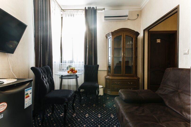 """Мини-отель """"Family Park Hotel"""", улица Кирова, 11 на 15 номеров - Фотография 54"""