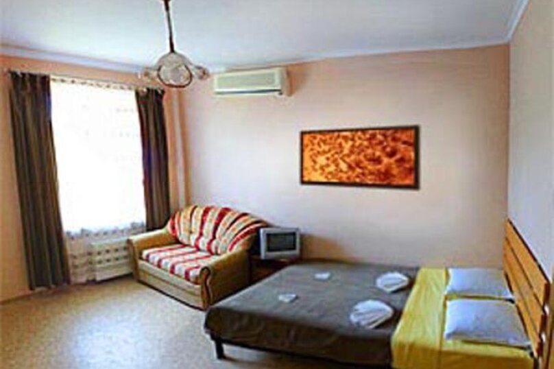Отдельная комната, улица Декабристов, 26, Севастополь - Фотография 1