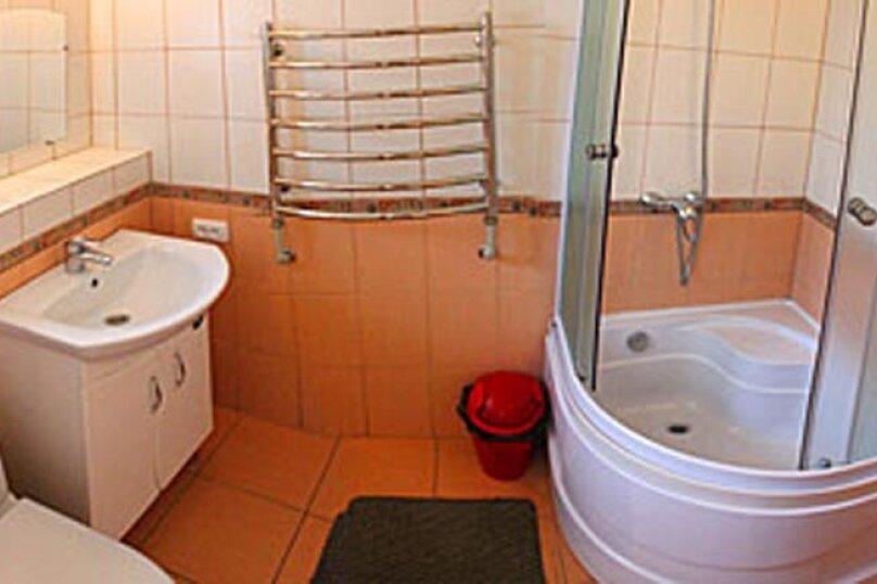 Отдельная комната, улица Декабристов, 26, Севастополь - Фотография 3