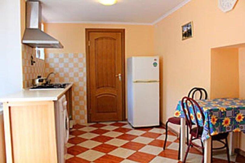 Отдельная комната, улица Декабристов, 26, Севастополь - Фотография 4