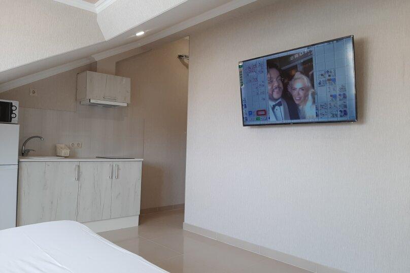 """Гостевой дом """"Гринго"""", улица Павлика Морозова, 15 на 5 комнат - Фотография 98"""
