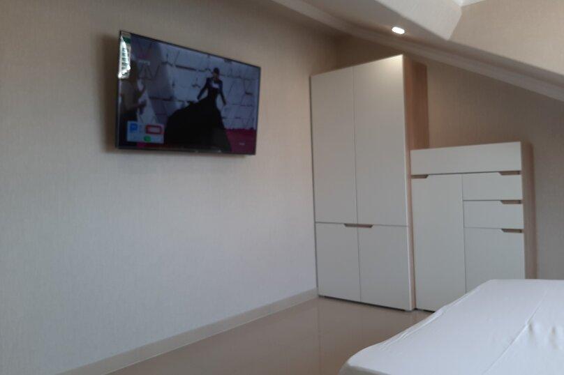 """Гостевой дом """"Гринго"""", улица Павлика Морозова, 15 на 5 комнат - Фотография 99"""