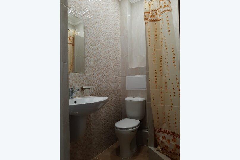 """Гостевой дом """"Гринго"""", улица Павлика Морозова, 15 на 5 комнат - Фотография 100"""