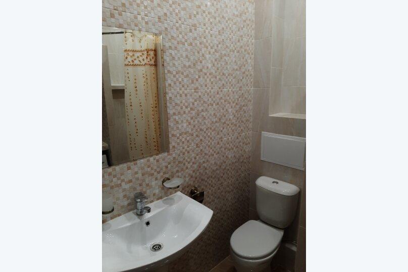 """Гостевой дом """"Гринго"""", улица Павлика Морозова, 15 на 5 комнат - Фотография 101"""