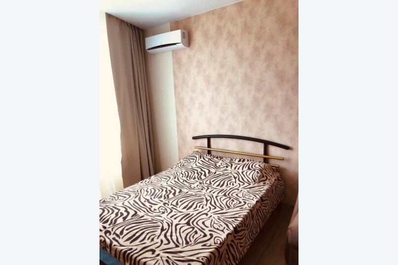 Отдельная комната, улица Блюхера, 19, Ялта - Фотография 14