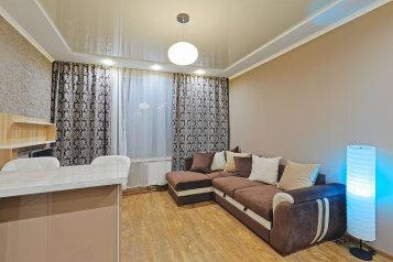 1-комн. квартира на 2 человека, Новодмитровская улица, 2к6, Москва - Фотография 1