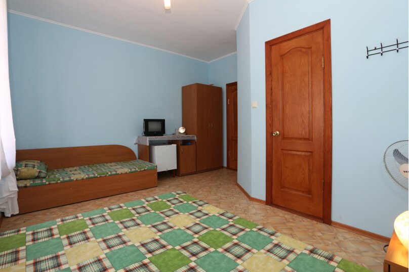 """Гостевой дом """"Лукоморье"""", Приозёрная улица, 45 на 9 комнат - Фотография 34"""
