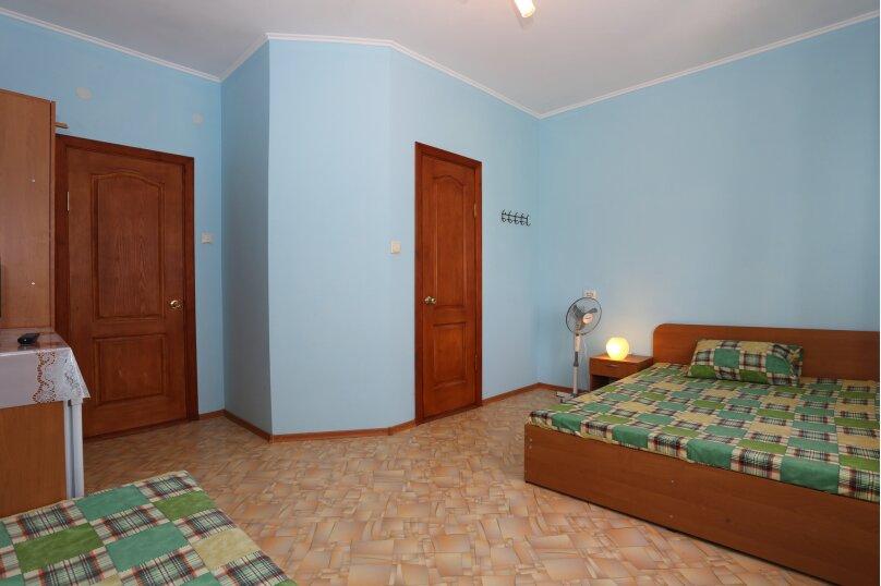 """Гостевой дом """"Лукоморье"""", Приозёрная улица, 45 на 9 комнат - Фотография 35"""