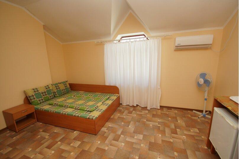 """Гостевой дом """"Лукоморье"""", Приозёрная улица, 45 на 9 комнат - Фотография 28"""