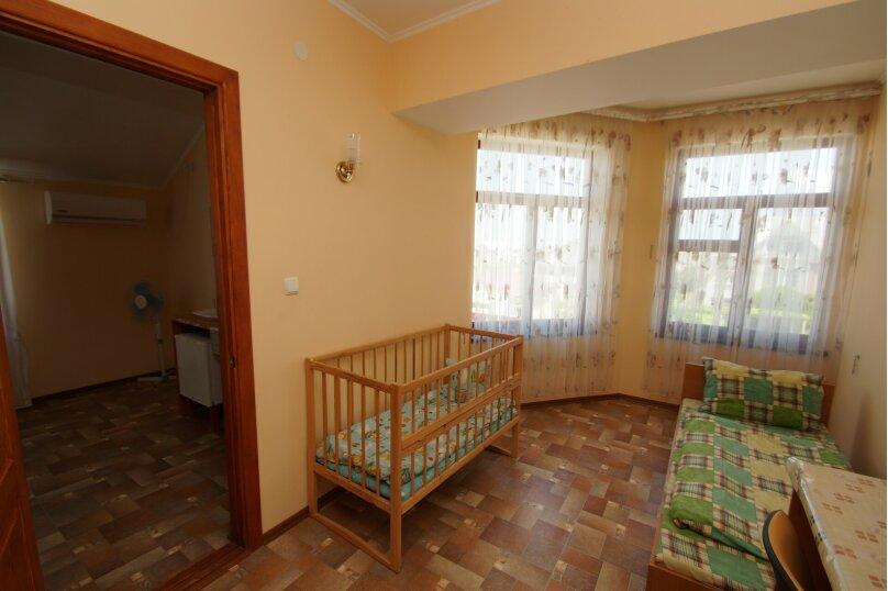 """Гостевой дом """"Лукоморье"""", Приозёрная улица, 45 на 9 комнат - Фотография 29"""