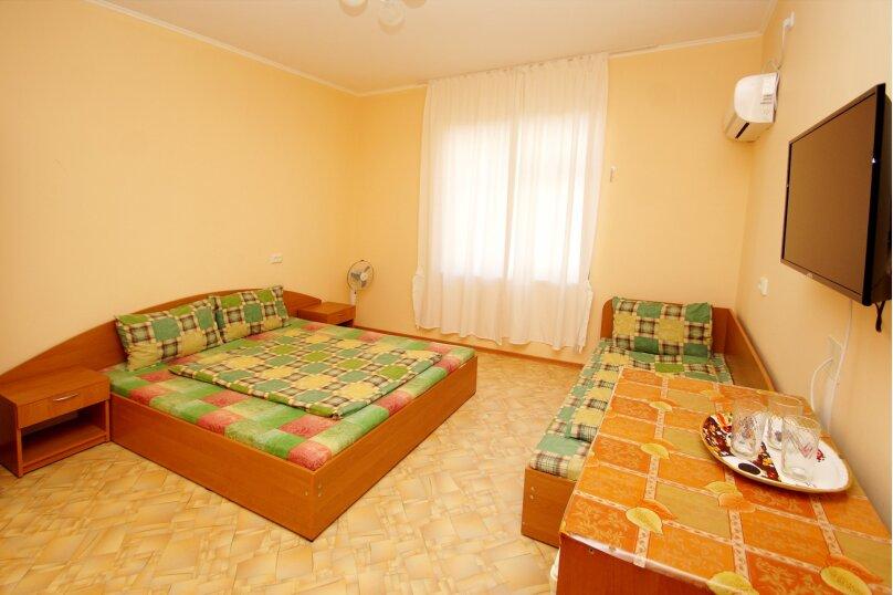 """Гостевой дом """"Лукоморье"""", Приозёрная улица, 45 на 9 комнат - Фотография 19"""
