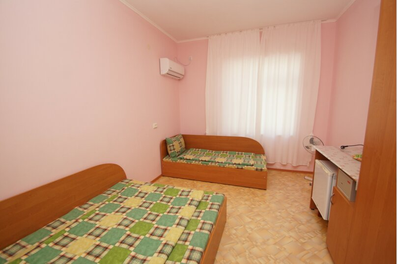 """Гостевой дом """"Лукоморье"""", Приозёрная улица, 45 на 9 комнат - Фотография 20"""