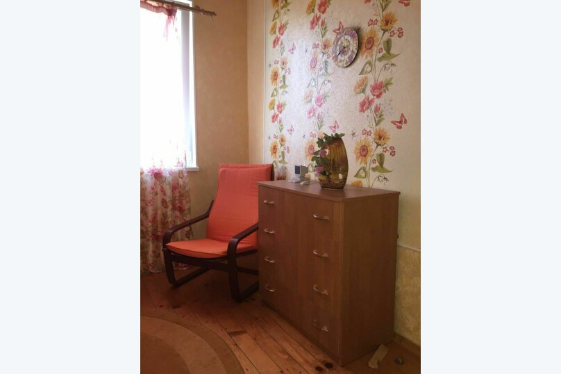 Гостиница 1048205, Фонтанная, 15 на 2 комнаты - Фотография 23