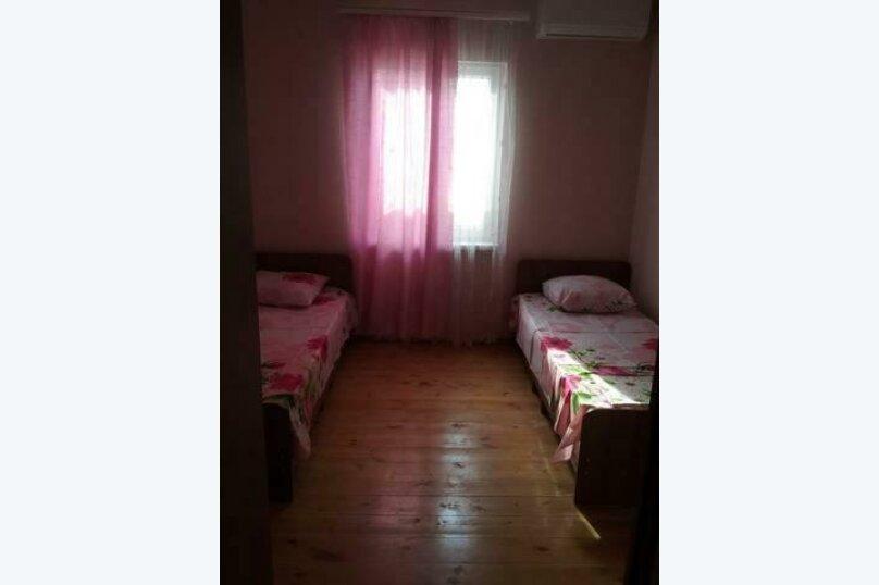 """Гостевой дом """"А Амины"""", село Псырцха, Сухумское шоссе на 17 комнат - Фотография 57"""