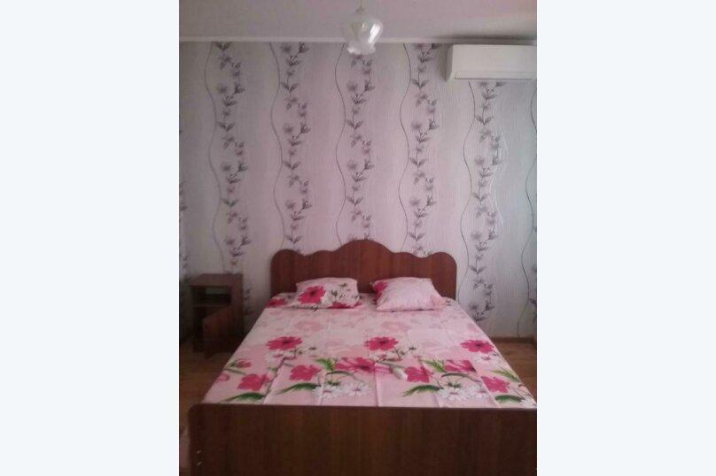 """Гостевой дом """"А Амины"""", село Псырцха, Сухумское шоссе на 17 комнат - Фотография 38"""