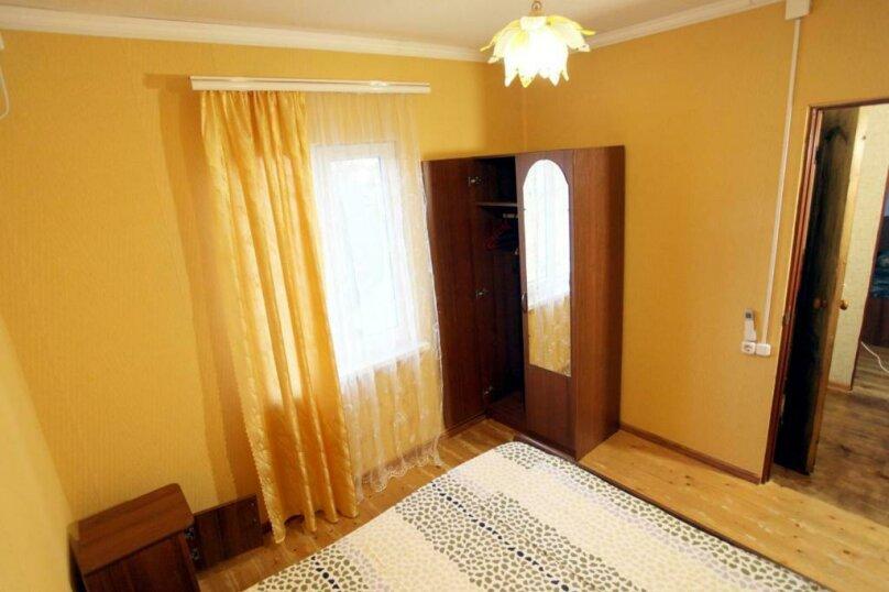 """Гостевой дом """"А Амины"""", село Псырцха, Сухумское шоссе на 17 комнат - Фотография 39"""