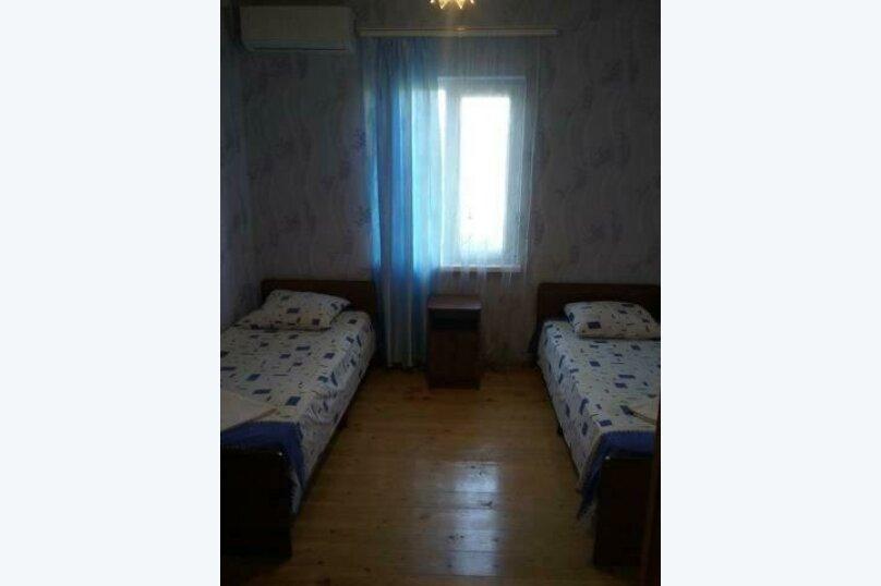 """Гостевой дом """"А Амины"""", село Псырцха, Сухумское шоссе на 17 комнат - Фотография 34"""