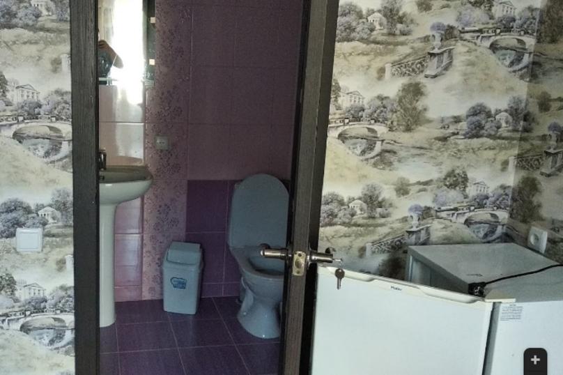 """Гостевой дом """"Жемчужина моря"""", улица Мира, 1 на 30 комнат - Фотография 61"""