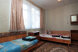 Эконом  двухместный, улица Владимира Луговского, 2А, Симеиз - Фотография 14